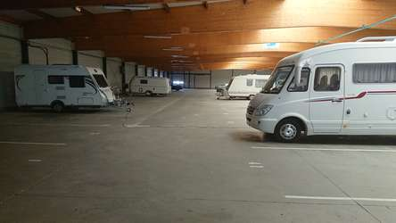 Self stockage box individuels et partag s parkings entreposage 02600 villers cotter ts - Garage villers cotterets ...