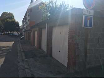 Location garde meuble Maromme