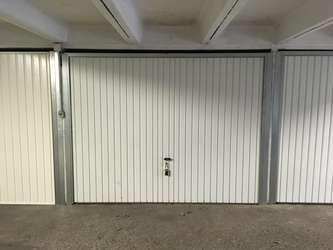 Box garde meuble sur toulouse toulouse 31100 14 0 m for Garage garde meuble