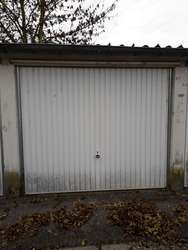 Location garage / box de stockage