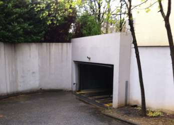 Location garage Lyon 07