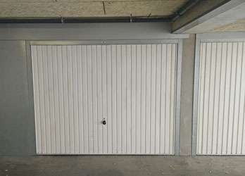Le Bouscat - Garage/box de 12m2