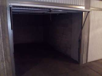 Garage/box en location