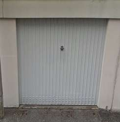 Garage/box plain-pied - Le Bouscat - Bordeaux Ravezies