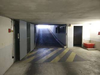 Location garage Nantes