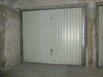 Garage garde meuble