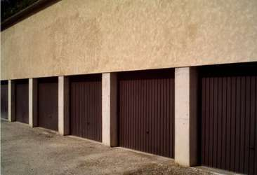 Location Garage pour self stockage