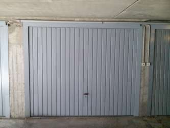 Garage Box de stockage Toulouse Balma