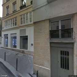 Location cave saine paris 2eme
