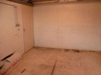 Location box / garage pour stockage