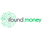 logo ifound.money